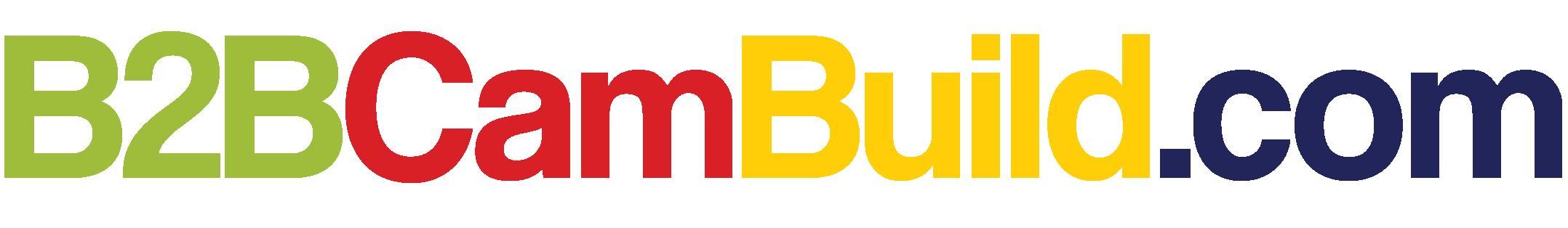 B2bCambuild